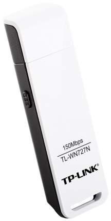 Сетевая карта TP-LINK TL-WN727N