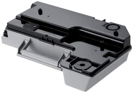 Контейнер для отработанного тонера Samsung Waste Toner MLT-W606/SEE