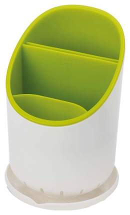 Сушилка для столовых приборов Joseph Joseph 85074 Зеленый