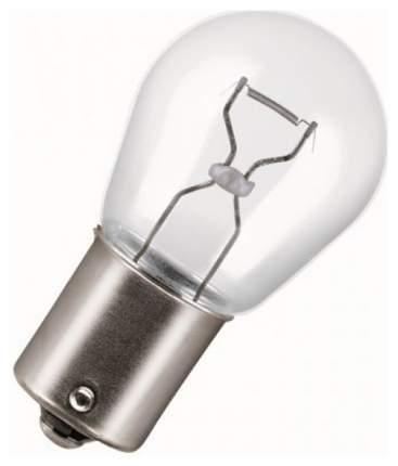 Лампа накаливания автомобильная OSRAM 12V P21W BA15s (7506ULT)