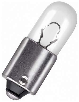 Лампа накаливания автомобильная OSRAM 24V T4W (3930.02B)