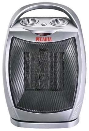 Тепловентилятор Ресанта ТВК-2 серый