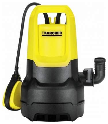Дренажный насос Karcher 1.645-502.0 SP 3 Dirt