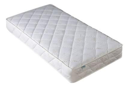 Матрац Plitex Комфорт-Люкс 119х60х12 см (КЛ-119-01)