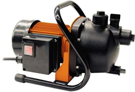 Самовсасывающий насос Вихрь ПН-900