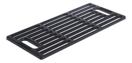 Решетка для гриля Forester CI-03 43x20x43 см