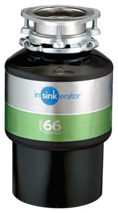 Измельчитель пищевых отходов IN SINK ERATOR M66-2