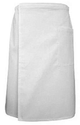 Килт для сауны Proffi PH2031 вафельный размер XXL белый
