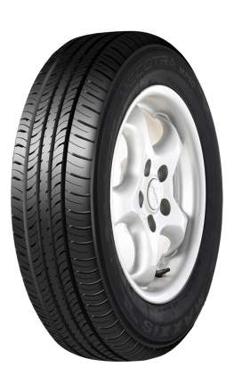 Шины Maxxis Mecotra MP10 185/60 R14 82H
