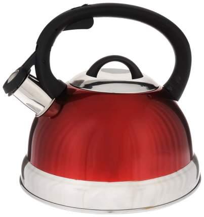 Чайник для плиты Mayer&Boch 25657 2.9 л