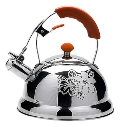Чайник для плиты Mayer&Boch 22792 2.6 л