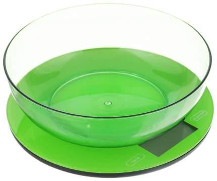 Весы кухонные Mayer&Boch 10958