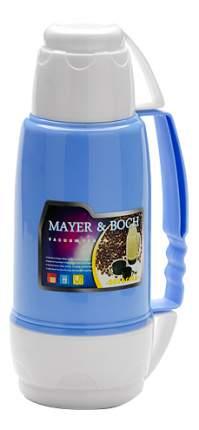 Термос Mayer&Boch 21645 1,8 л голубой