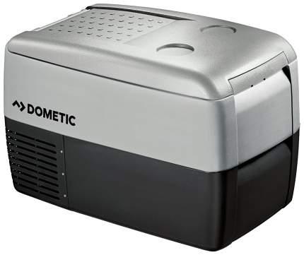 Автохолодильник Waeco CDF-36 серый
