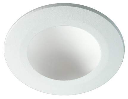 Встраиваемый светильник Novotech Gesso 357352