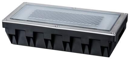 Светильник на солнечных батареях Paulmann 93775 5.1 см