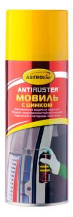 Мовиль с цинком ASRTOhim AC4805