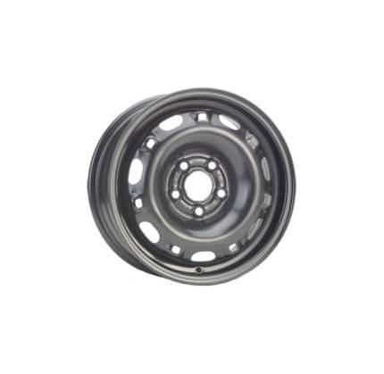 Колесный диск KFZ 5210 R14 5J PCD5x100 ET35 D57 (5210)