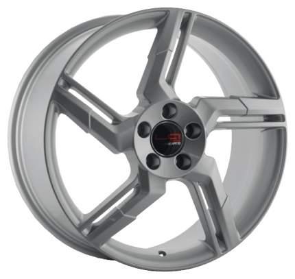 Колесные диски REPLICA Concept R17 8J PCD5x112 ET48 D66.6 (9133332)