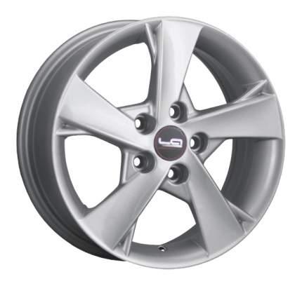 Колесные диски REPLICA TY 152 R17 7J PCD5x114.3 ET39 D60.1 (9141484)