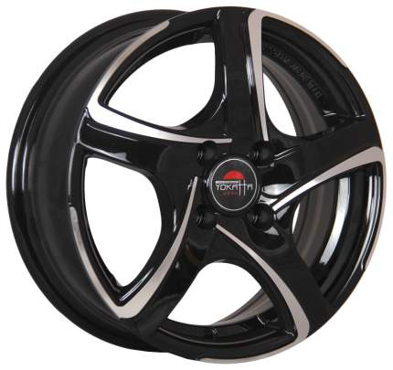 Колесные диски YOKATTA Model-5 R17 7J PCD5x114.3 ET45 D60.1 (9130140)