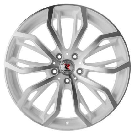 Колесные диски REPLIKEY RK95010 R20 9.5J PCD5x120 ET45 D74.1 (86166701237)