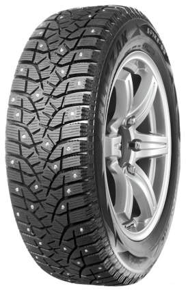 Шины Bridgestone Blizzak Spike-02 215/50 R17 91T