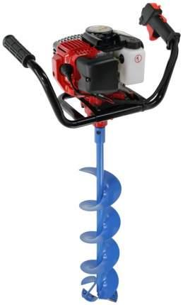 Бензиновый мотобур DDE IceD-52-200