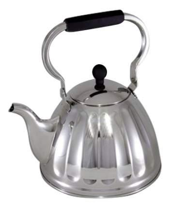 Чайник для плиты STAHLBERG 1165-S 5 л