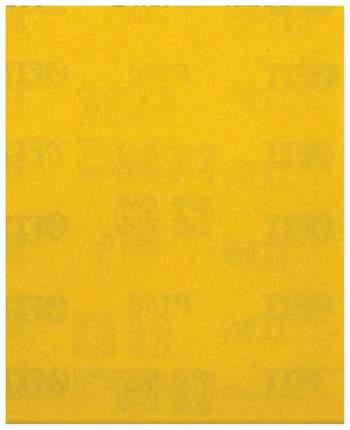 Наждачная бумага FIT 38155