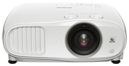 Видеопроектор Epson EH-TW6800 Белый