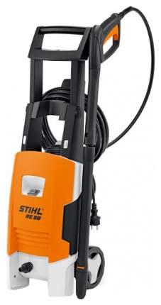 Электрическая мойка высокого давления Stihl RE- 88 47870124506