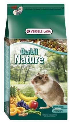 Корм для песчанок Versele-Laga Nature Gerbil 2.5 кг 1 шт