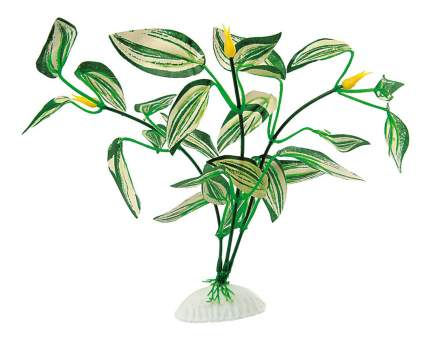 Ferplast Растение шелк BLU 9080