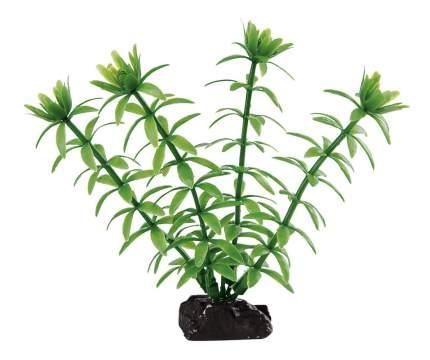 Ferplast Растение пластик BLU 9055
