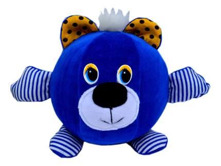 Мягкая игрушка Дельфин Мяч Д-87-12 Мишутка