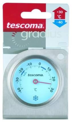 Термометр Tescoma 636156 30 °C