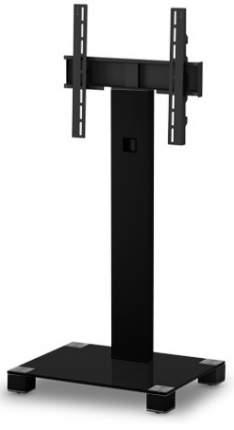 Стойка для телевизора Sonorous PL 2510-B-HBLK