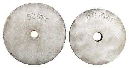 Насадка для сварки пластиковых труб Wester 186216