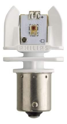 Лампа светодиодная PHILIPS X-tremeUltinon 21W BA15s 12898RX2