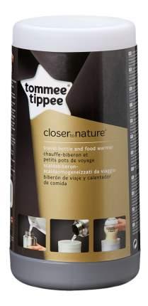Подогреватель-термос для детского питания tommee tippee Closer to Nature