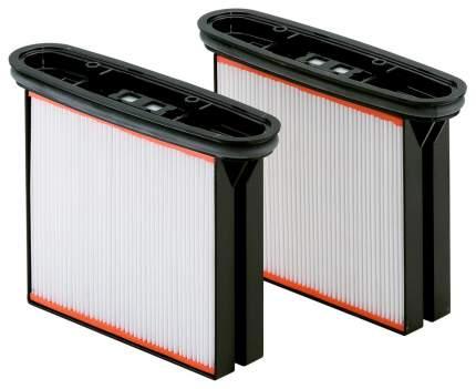 Фильтр для пылесоса Metabo 631934000