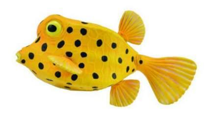 Фигурка животного Collecta Рыбка-коробка S
