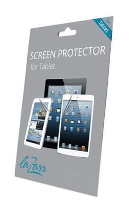 Пленка  LaZarr Anti-glare для Apple iPad Air/Air 2