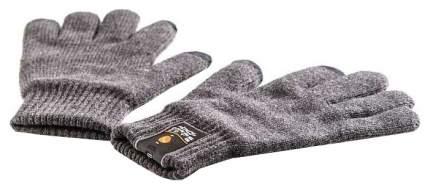 Перчатки для сенсорных экранов Dress Cote Talkers с гарнитурой Bluetooth M серые