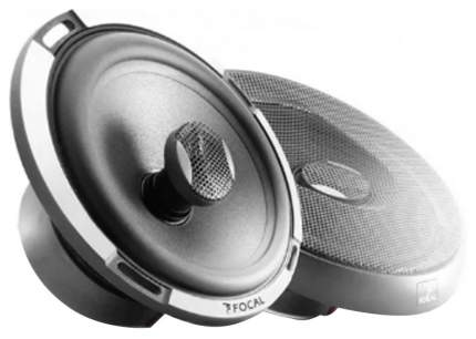 Колонки Focal Performance PC 165