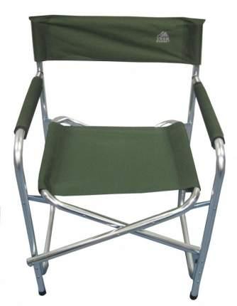 Кресло складное Trek Planet Camper Alu 70631/LIFC029