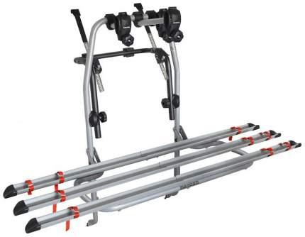 Крепление для велосипедов Menabo Logic 3 на дверь багажника ME392000