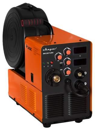 Инвертор сварочный MIG 250 Y(J04-M)