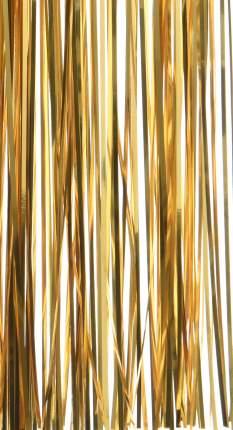 Kaemingk Дождик 50*40 см насыщенно золотой 431515